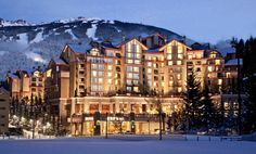 Image result for whistler canada
