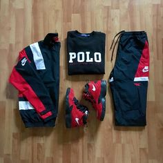 summer mens fashion AD 722 summermensfashion is part of Sneakers men fashion - Dope Outfits For Guys, Swag Outfits Men, Stylish Mens Outfits, Nike Outfits, Casual Outfits, Hype Clothing, Mens Clothing Styles, Mode Streetwear, Streetwear Fashion