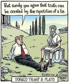 #TRUMPFAIL  #StopTrump  #TrumpsAmerica  #TrumpTyranny #DictatorDonald