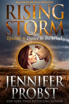 Exclusive Excerpt + Giveaway: Dance In The Wind (Episode Rising Storm) by Jennifer Probst - Vilma Iris Paranormal Romance, Romance Novels, Historical Romance, Historical Fiction, Rising Storm, Book Review Blogs, Fantasy Romance, Bestselling Author, Dance