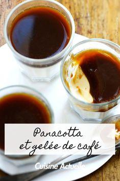 Mousse, Fondant, Pastries, Nutella, Panna Cotta, Low Carb, Pudding, Tableware, Sweet