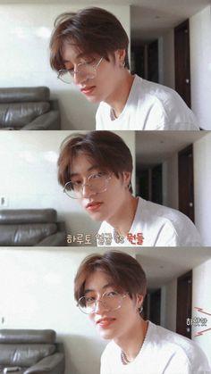 Handsome Boys, Channel, Korean, Bts, Wallpapers, Celebrities, Videos, Handsome Guys, Celebs