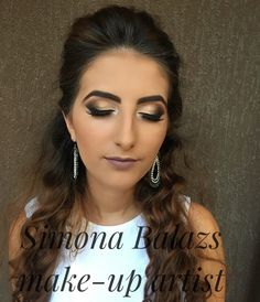 Make Up, Artist, Artists, Makeup, Beauty Makeup, Bronzer Makeup