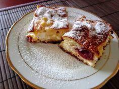Lasagna, French Toast, Breakfast, Ethnic Recipes, Food, Italia, Morning Coffee, Essen, Meals