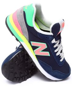 New Balance – 515 Modern Classics Sneakers – Hulya Yilmaz – Join the world of pin Cute Sneakers, Cute Shoes, Me Too Shoes, Rainbow Sneakers, Shoes Sneakers, New Balance Sneakers, New Balance Shoes, Sock Shoes, Shoe Boots
