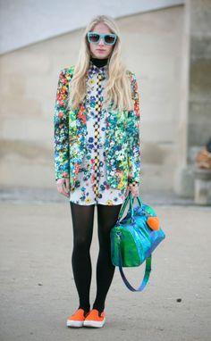 best-of-paris-fashion-week-street-style-paris-fashion-week-aw14-_ (4)