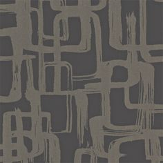 Products   Harlequin - Designer Fabrics and Wallpapers   Asuka (HMOW110907)   Momentum Wallcoverings Volume 3
