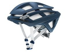 Gear recommendation for our #biking friends: Smith Overtake Road Cycling Helmet w/ larger vents for a cooler ride.
