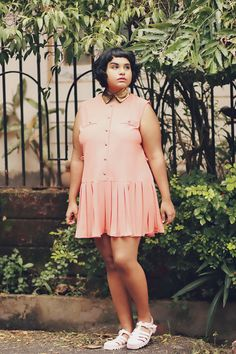 . love yourself. No guilt. plus Size. Full figure. Curvy.  Fashion.  BBW. Curves. Accept your body. Body consciousness