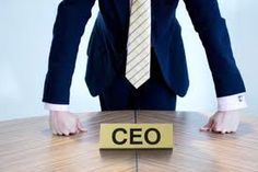 To become the CEO in your own business is only a dream but when you have a knoweldge in managing. I think it will not a simple dream but in fact it will be the greatest dream that will happened for my  entire life.   https://www.google.com.ph
