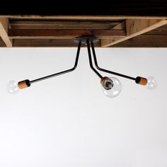Ceiling light - onefortythree
