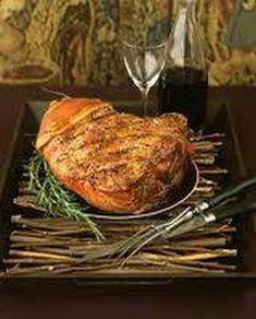 Picture Venison, Pork, Turkey, Meat, Recipes, Deer Steak, Pork Roulade, Peru, Game