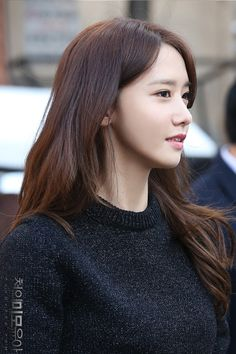 Im Yoona, Sooyoung, Girls Generation, Korean Beauty, Asian Beauty, Puente Golden Gate, Korean Girl, Asian Girl, Korean Actresses