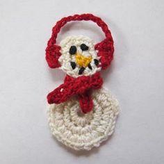 Crochet Spot » Free Crochet Patterns - Crochet Patterns, Tutorials and News