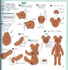 moldes de revista japonesa - Pesquisa Google More