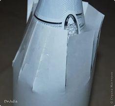 неровности и если видно (особенно внизу) видны пятна от Diy Bouquet, Tutorial, Bottles, Weddings