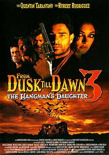 From Dusk Till Dawn 3.jpg