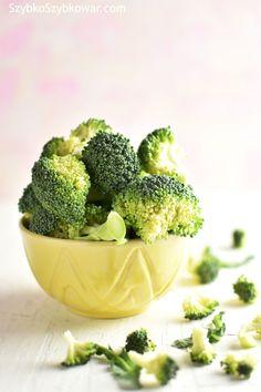Broccoli, Vegetables, Food, Veggies, Veggie Food, Meals, Vegetable Recipes, Yemek, Eten