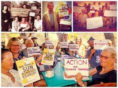 Action | Australian Conservation Foundation Climate Change, Conservation, Foundation, Action, Group Action, Conservation Movement, Foundation Series, Canning, Foundation Dupes
