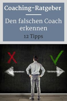 Dwayne saved to smallWoran erkenne ich unseriöse Coaching-Anbieter? Affiliate Marketing, Coaching, Subconscious Mind, Online Jobs, Earn Money, Challenges, Learning, Yoga Lifestyle, Northern Lights