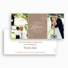 Des remerciements gourmands pour un mariage réussi ! Vous allez célébrer le plus beau jour de votre vie ? Vous souhaitez que sa réussite soit totale ?