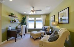 Holden - Parmer Crossing by Pulte Homes | Zillow