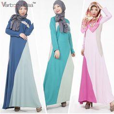 2016 quality latest arab ladies caftan fashion dubai linen detailed abaya kaftan muslim dress design islamic clothing for women Abaya Fashion, Muslim Fashion, Fashion Dresses, Women's Fashion, Arab Women, Muslim Women, Arab Ladies, Muslim Dress, Plaid Outfits