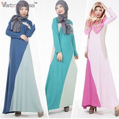 http://www.aliexpress.com/store/product/2016-quality-latest-arab-ladies-caftan-fashion-dubai-linen-detailed-abaya-kaftan-muslim-dress-design-islamic/230569_32725981042.htmlOnline Shopping at a cheapest price for Automotive, Phones & Accessories, Computers & Electronics, Fashion, Beauty & Health, Home & Garden, Toys & Sports, Weddings & Events and more; just about anything else