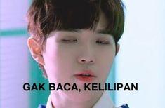 44 ideas for memes indonesia bodo amat