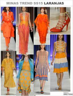 Minas Trend Verão 2015 Fashion Directions (2)