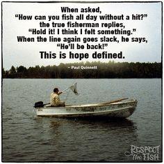 """""""Hold it! I think I felt something."""" says the true fisherman. Usa Fishing, Fishing Times, Gone Fishing, Kayak Fishing, Funny Fishing Memes, Fishing Quotes, Fishing Humor, Fishing Stuff, Trout Fishing Tips"""