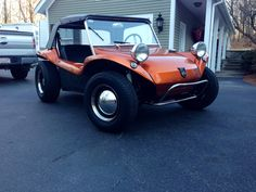 34 Best Meyers Manx Images On Pinterest Atvs Beach Buggy And Dune