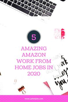 #workfromhome #mommyhustle #workathome #underrated #sahmjobs #probably #fulltime #reality #a... Amazon Jobs At Home, Amazon Work From Home, Work From Home Jobs, Amazing