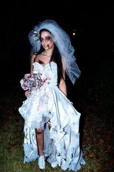 fantasia de halloween                                                                                                                                                                                 More