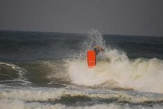 """Bodyboarding Backflip   In the Grand Masters division Mike """"MJ"""" van Huyssteen claimed that ..."""