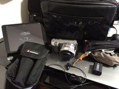 埋め込み画像への固定リンク North Face Backpack, The North Face, Car Seats, Backpacks, Bags, Handbags, Backpack, Backpacker, Bag
