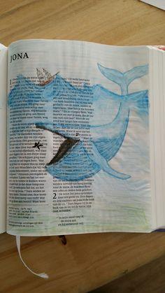 Art Journaling, Bible Journaling For Beginners, Bible Study Journal, Scripture Doodle, Scripture Study, Bible Art, Bible Doodling, Bible Notes, Bible Study Tips