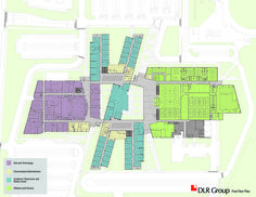 school ideas Gallery of Metea Valley High School / DLR Group - 7 How Can You Build Your Child's Self Education Architecture, Architecture Drawings, School Architecture, Architecture Plan, School Floor Plan, School Plan, School Ideas, Schools First, High Schools