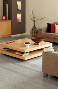 Teragren Bamboo - Since Teragren has been a leading manufacturer of environmentally friendly bamboo flooring, countertops, panels, and veneer. Teragren Bamboo - Seeking Perfection in what we bring to market.