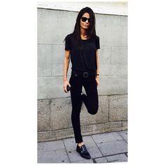 Barbara Martelo Official @barbaramartelo Still Summer feel...Instagram photo | Websta (Webstagram)