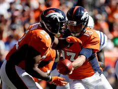 Anderson td gives Broncos early lead.  temp160918_APIND_03--nfl_mezz_1280_1024.jpg (476×360)