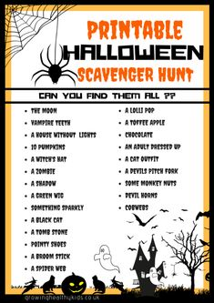 Awesome Halloween Activities For Toddlers - Growing Healthy Kids - - Halloween Activities For Toddlers with crafts, snacks and outdoor ideas. Fun family activities to help you plan a spooktactular Halloween party or . Halloween School Treats, Halloween Party Supplies, Halloween Games, Halloween Season, Easy Halloween, Halloween Trophies, Toddler Halloween, Halloween 2019, Halloween Decorations
