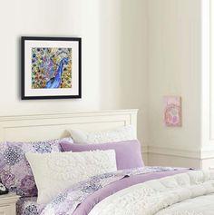 1000 Bedroom Decorating Ideas On Pinterest Bedroom