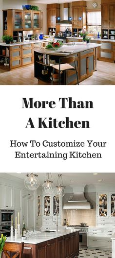 114 best Our Blog Cabinets & Designs Inc images on Pinterest in