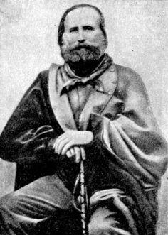 mini.press: Ιστορία-1882 Πεθαίνει ο Τζουζέπε Γκαριμπάλντι, Ιταλός στρατηγός και πολιτικός, καθώς επίσης και ήρωας του πολέμου για την Ανεξαρτησία της Ιταλίας. 1904 Γεννιέται ο Johnny Weissmuller, Αμερικανός κολυμβητής, Γερμανικής καταγωγής, γνωστός ως ο πρώτος ΤΑΡΖΑΝ του κινηματογράφου.