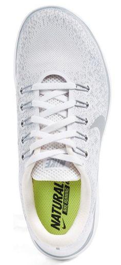 e0330ce4cb6  Free RN Distance  Running Shoe (Women)