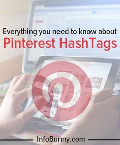 So #pinterest  Hashtags are alive on Pinterest. However, there have been mixed feelings on Pinterest about their implementation with questions being asked