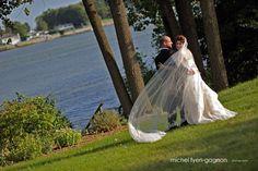www.photofyengagnon.com Lifestyle, Wedding Dresses, Fashion, Photography, Bride Gowns, Wedding Gowns, Moda, La Mode, Weding Dresses