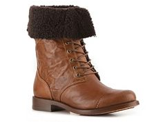 Timberland Lucille Boot