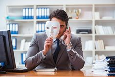 How To Spot Job Search Scams And Protect Yourself